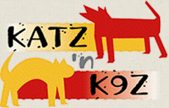 KATZ n K9Z